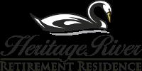 Heritage River Retirement Residence